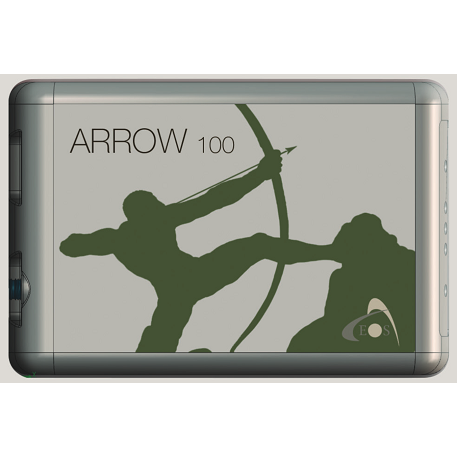 arrow_100.png