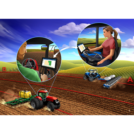 autosync-image_2-tractors.png