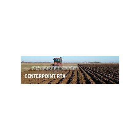 CenterPoint RTX Standard 1 rok