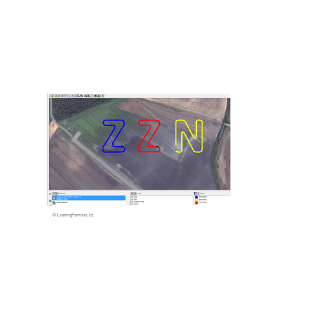 fd_zzn_2011_field_ad.png