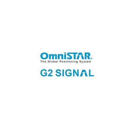 omni_g2.jpg