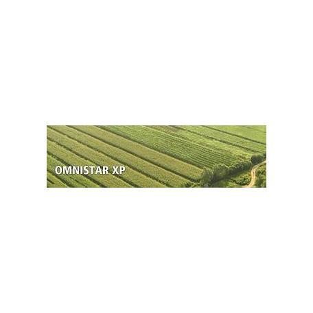 omni_xp.jpg