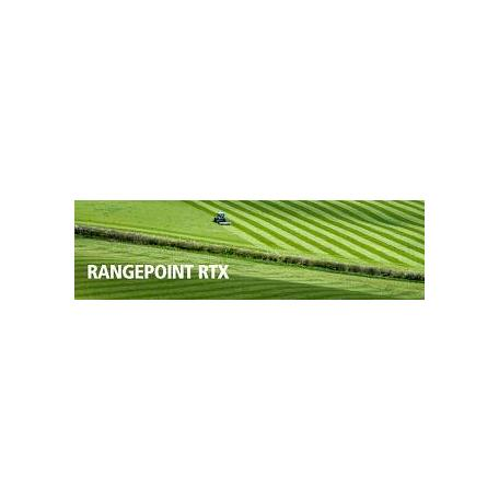 RangePoint RTX 1 rok