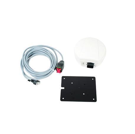 Müller-Elektronik SMART-6L přijímač DGPS