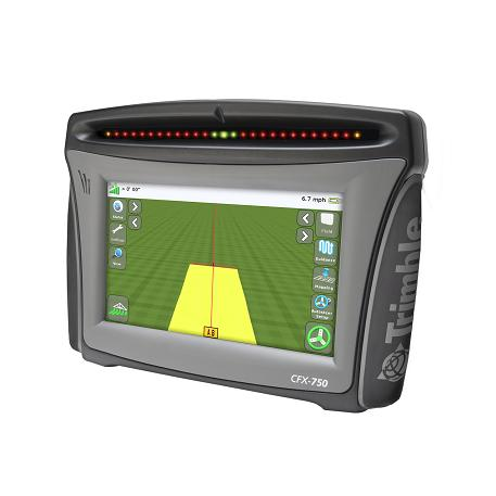 trimble_cfx-750_left.jpg