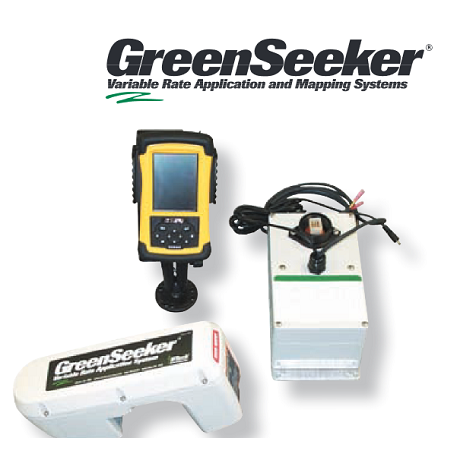 trimble_green_seeker_rt.png