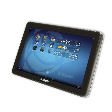 trimble_tmx-2050_display_left_launch_screen.jpg