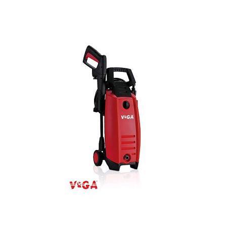 VeGA GT7214